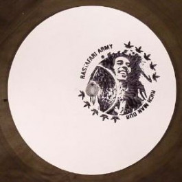Rastafari - Rastafari Army - Rastafari - RASTAFAR 1