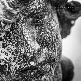 Steve Rutter - Light From The Dark EP [PRE-ORDER] - Exalt Records - Exalt 009