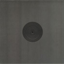 Levon Vincent - Seahorse - Novel Sound - NS-22