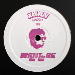 GoldFinger - XXXV 03 - Not On Label - XXXV03