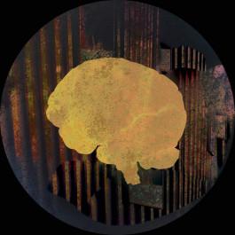 Caim - Mayson - Caim Records - CAIM003