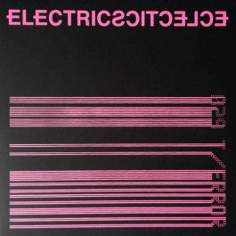 T/Error - Unspeakable Cults - Fundamental Records - FR018-FREE029
