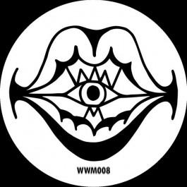 Baraso - Sleepless EP - Where We Met - WWM008