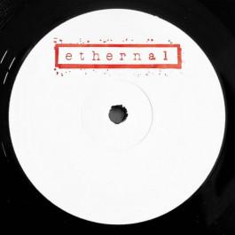 Mbius - ETHERNAL 002 - Ethernal - ETHERNAL002