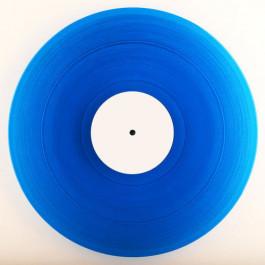 Morphology - Qualia EP - Exalt Records - Exalt 005