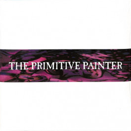 The Primitive Painter - The Primitive Painter - Apollo - AMB2005