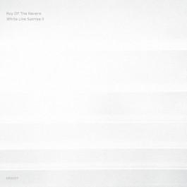 Roy Of The Ravers - White Line Sunrise II - Emotional Response - ERS037