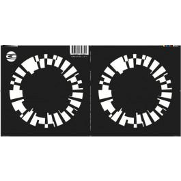 Richard Easel - Exterrei EP - Specimen - SPECTRO-019