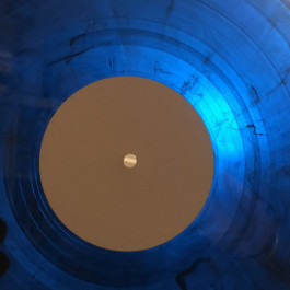 Paul Daniels - The Lovely Debbie McGee EP - Exalt Records - Exalt Records Special Edition 05
