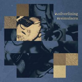 Silverlining - Simulacra - Silverlining Dubs - SvDA1000