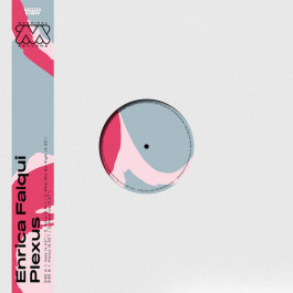 Enrica Falqui - Plexus - Marginal Returns - MR-04