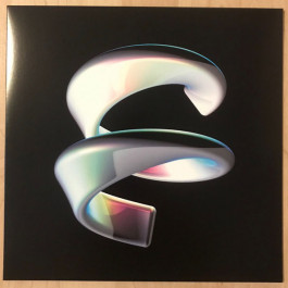 FÆR - Fraud Era EP - Hearing Colors - HC003