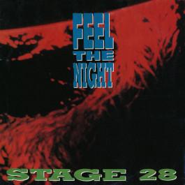 Stage 28 - Feel The Night - Adriatric Club - A●C 01
