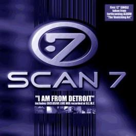 Scan 7 - I Am From Detroit - Elypsia - ELY 028 12