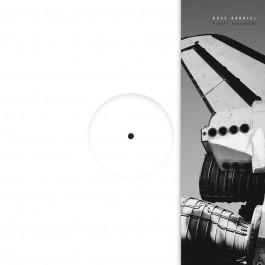 Russ Gabriel - Planet Discovery - Exalt Records - Exalt 004