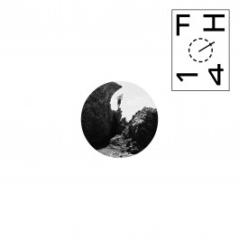 Kizoku - FH14 - Finest Hour Records - FH14