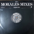 DON-E - Love Makes The World Go Round (Morales Mixes) - 4th & Broadway - 12 BRWDJ 242