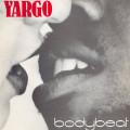 Yargo - Bodybeat - Bodybeat - BODY 002