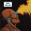 Baruka - Play It Loud - Night Vision - NV 002