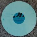 Jens Lissat - Energy Flow Eternal - No Respect Records - NRR 017