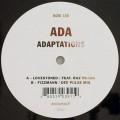 Ada - Adaptations - Kompakt - KOM 188