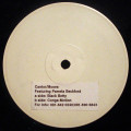 Cantor & Moses - Black Betty - Not On Label - BBY 001