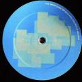 Factory Floor - Remix Series 2 - Blast First Petite - PTYT 049, Blast First Petite - PTYT049