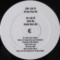 Coco Steel & Lovebomb - Touch It - Instant Records - VU005