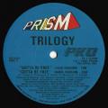Trilogy - Gotta Be Free - Prism - PS 2023