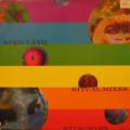 Sven Väth - Ritual Of Life (Ritual Mixes) - Eye Q Records - 4509-92100-0, Eye Q Records - 7 4509-92100-0