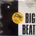 Precious - Definition Of A Track / In Motion - Big Beat - BB-0007