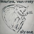 Marina Van-Rooy - Sly One - Deconstruction - CAT 1