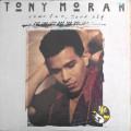 Tony Moran - Same Sun, Same Sky - RCA - 2771-1-RD