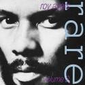 Roy Ayers - Rare - Volume 2 - Urban - 843 758-1