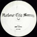 214 - Drift Diving - Harbour City Sorrow - HCS998