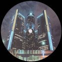 Norm Talley - Pier Place Project - FXHE Records - FXHE NT#3