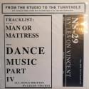 Levon Vincent - Dance Music Pt.4 - Novel Sound - NS-29