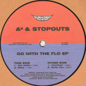 A² , Stopouts - Go With The Flo - Euphoric State - EPHCS001