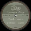 Featherstone - Featherstone - Ernest's Way - ERN001
