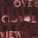 Cignol - Overview - Nocta Numerica Records - NN019
