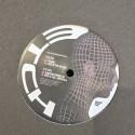 Etch - Anachronism EP - Sneaker Social Club - SNKR030