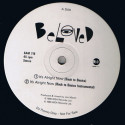The Beloved - It's Alright Now - EastWest - SAM 716
