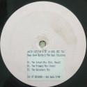 Queen Latifah & De La Soul - Mamma Gave Birth To The Soul Children - Gee Street - GEE T26