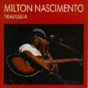 Milton Nascimento - Travessia - Vogue - 504016, SOMA - 504016