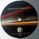 Robert Hood - Torque One / Movement - Music Man Records - MM161