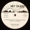 Simoncino - Animal - Hot Island Records - HI-001