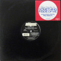 Roy Davis Jr. - Something Inside Of Me - King Street Sounds - KSS 1098