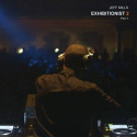 Jeff Mills - Exhibitionist 2 (Part 3)  - Axis - AX-069
