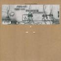 Transparent Sound - Emotional Amputation - Electrix Records - Electrixlp001