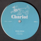 "Bigga Dread / Carlton ""Killawatt"" Valley - Batty Dread EP - Chariot - CHA001"